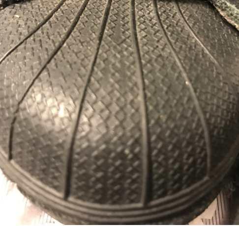 Adidas Superstar Shell-teen